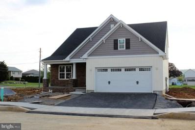 8 Verbena Drive UNIT 9, Lancaster, PA 17602 - #: PALA124372