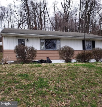 25 Herrville Road, Willow Street, PA 17584 - #: PALA124504