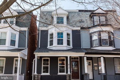 810 N Duke Street, Lancaster, PA 17602 - #: PALA124544