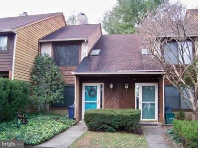412 Stonegate Court, Millersville, PA 17551 - #: PALA124552