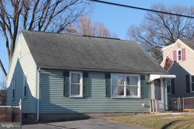 1328 Glen Moore Circle, Lancaster, PA 17601 - #: PALA124596