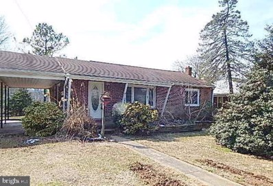 13 Beverly Road, Willow Street, PA 17584 - MLS#: PALA124616
