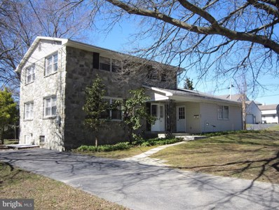 240 Hershey Drive, Manheim, PA 17545 - #: PALA124656