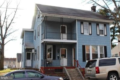 354 N Hanover Street, Elizabethtown, PA 17022 - #: PALA124690