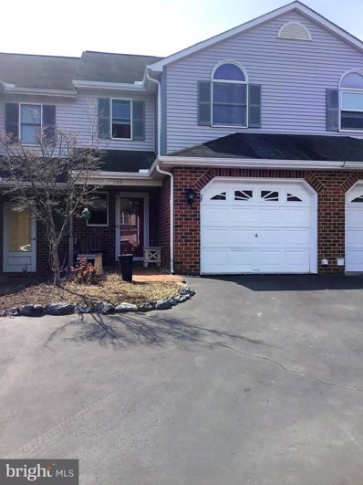 108 Pepperton Court, Lititz, PA 17543 - #: PALA127830