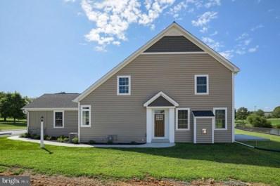 301 Sawgrass Drive UNIT 43, Millersville, PA 17551 - #: PALA127844