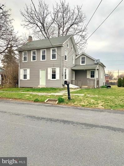 2209 Wood Street, Lancaster, PA 17603 - #: PALA128956