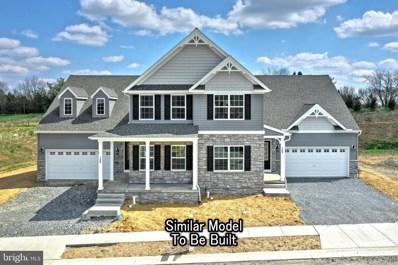 Kincaid Avenue, Lancaster, PA 17601 - #: PALA128980