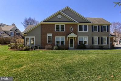 46 Farmview Lane, Lititz, PA 17543 - #: PALA128992