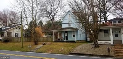 113 Fruitville Pike, Manheim, PA 17545 - #: PALA128994