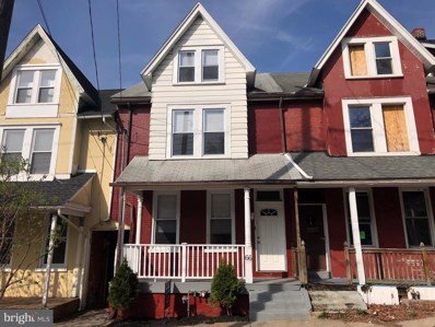 66 S Marshall Street, Lancaster, PA 17602 - #: PALA129662