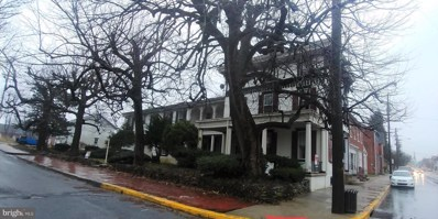 228 E Main Street, Mount Joy, PA 17552 - #: PALA129694