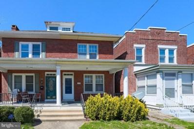 729 New Holland Avenue, Lancaster, PA 17602 - #: PALA129698