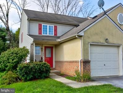 184 Rutledge Avenue, Lancaster, PA 17601 - #: PALA129752