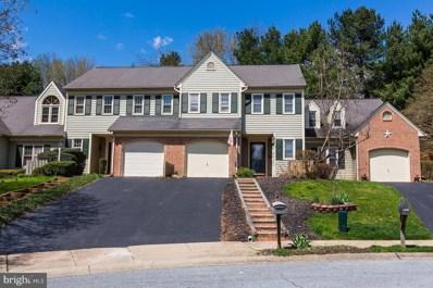 3223 Pinewyn Circle, Lancaster, PA 17601 - #: PALA129834
