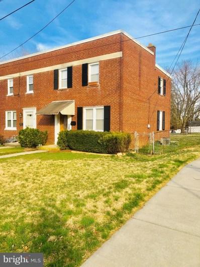 1154 Union Street, Lancaster, PA 17603 - MLS#: PALA129890