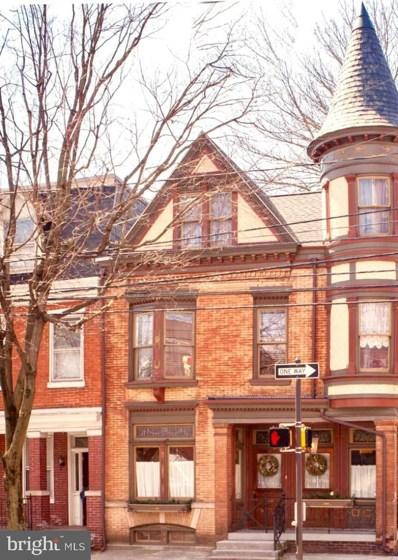 28 S Lime Street, Lancaster, PA 17602 - #: PALA129932