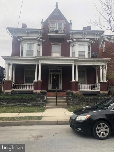 227 Cherry Street, Columbia, PA 17512 - #: PALA129958