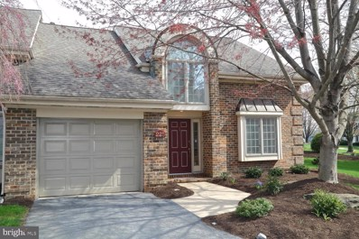225 Willow Valley Drive, Lancaster, PA 17602 - MLS#: PALA129994