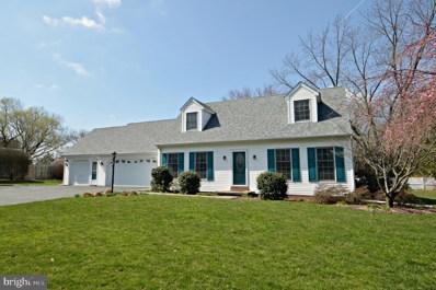441 N Prince Street, Millersville, PA 17551 - #: PALA130142