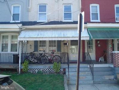 216 E Liberty Street, Lancaster, PA 17602 - #: PALA130214