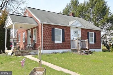 130 N High Street, Mount Joy, PA 17552 - MLS#: PALA130346