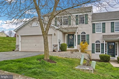 23 Creekside Drive, Millersville, PA 17551 - MLS#: PALA130348