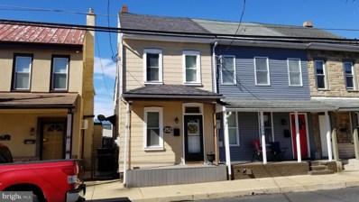 252 S Charlotte Street, Manheim, PA 17545 - #: PALA130362