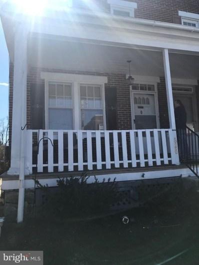 620 Park Avenue, Lancaster, PA 17602 - #: PALA130404