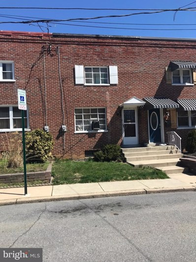 77 Wise Avenue, Lancaster, PA 17603 - MLS#: PALA130458
