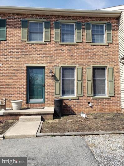 252 Lumber Street, Mount Joy, PA 17552 - #: PALA130508