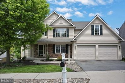 17 Cedar Chase Drive, Mountville, PA 17554 - #: PALA130586