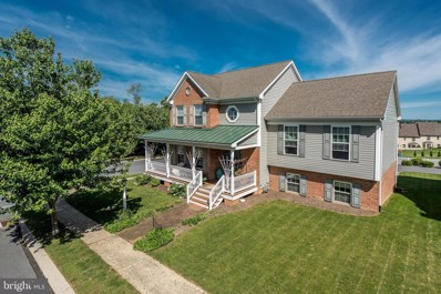 59 Breeze Way, Lancaster, PA 17602 - #: PALA130594