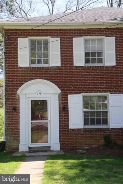 174 Kready Avenue, Millersville, PA 17551 - #: PALA130672