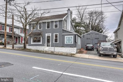 213 N Market Street, Elizabethtown, PA 17022 - #: PALA130736