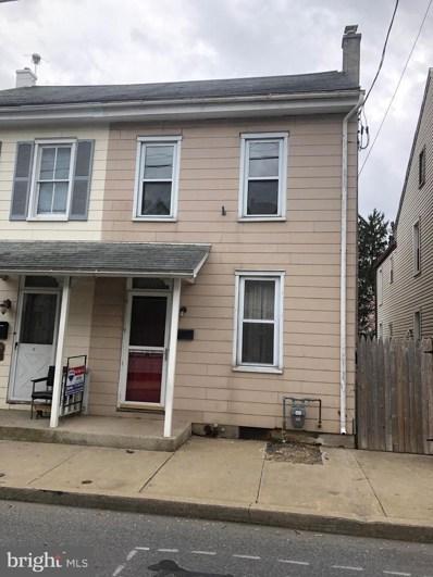 35 W Ferdinand Street, Manheim, PA 17545 - #: PALA130830