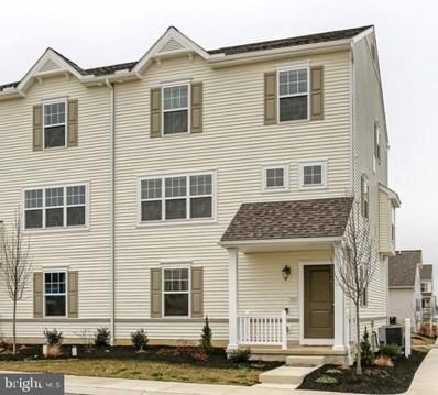 123 Bolton Circle UNIT 94, Willow Street, PA 17584 - MLS#: PALA130868