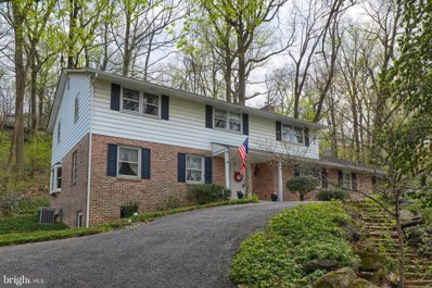 2594 Spring Valley Road, Lancaster, PA 17601 - #: PALA130912