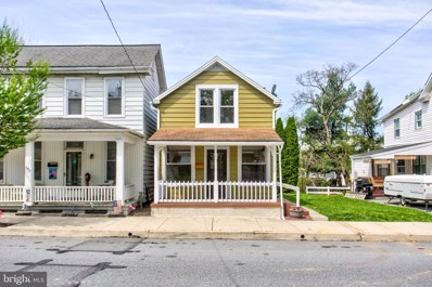142 N Market Street, Mount Joy, PA 17552 - #: PALA131174