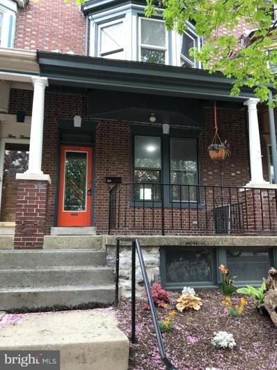 315 E Clay Street, Lancaster, PA 17602 - #: PALA131214