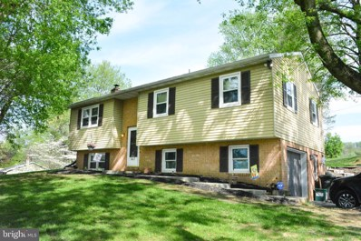 410 Radcliff Road, Willow Street, PA 17584 - #: PALA131236