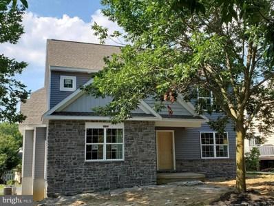 219 Weatherfield Place, Lancaster, PA 17603 - #: PALA131544