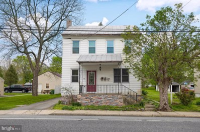 2829 Willow Street Pike, Willow Street, PA 17584 - #: PALA131548