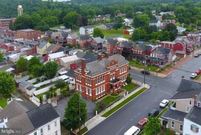 239 Poplar Street, Columbia, PA 17512 - #: PALA131790