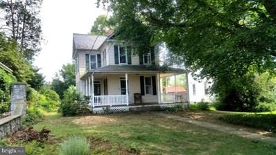 342 Manor Avenue, Millersville, PA 17551 - #: PALA131950