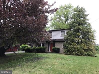 1130 Hermosa Avenue, Lancaster, PA 17601 - MLS#: PALA132134