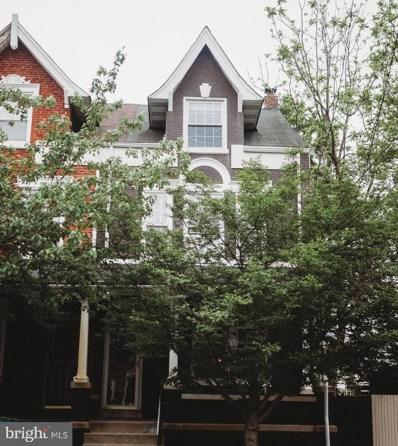 33 Ruby Street, Lancaster, PA 17603 - MLS#: PALA132184