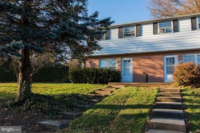 205 E Cottage Avenue, Millersville, PA 17551 - #: PALA132332