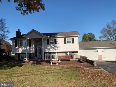 263 S 2ND Street, Bainbridge, PA 17502 - #: PALA132418