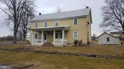 30 Galen Hall Road, Reinholds, PA 17569 - #: PALA132422